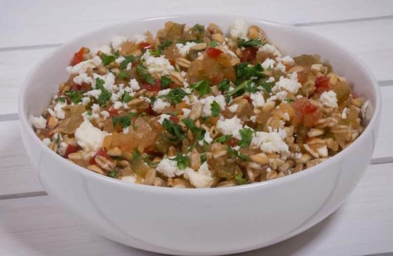 apple-relish-and-farro-salad