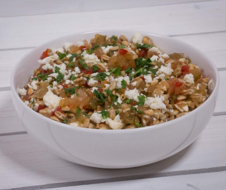 apple-relish-and-farro-salad