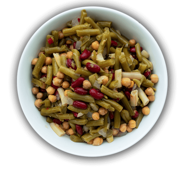 bean-salad-in-bowl