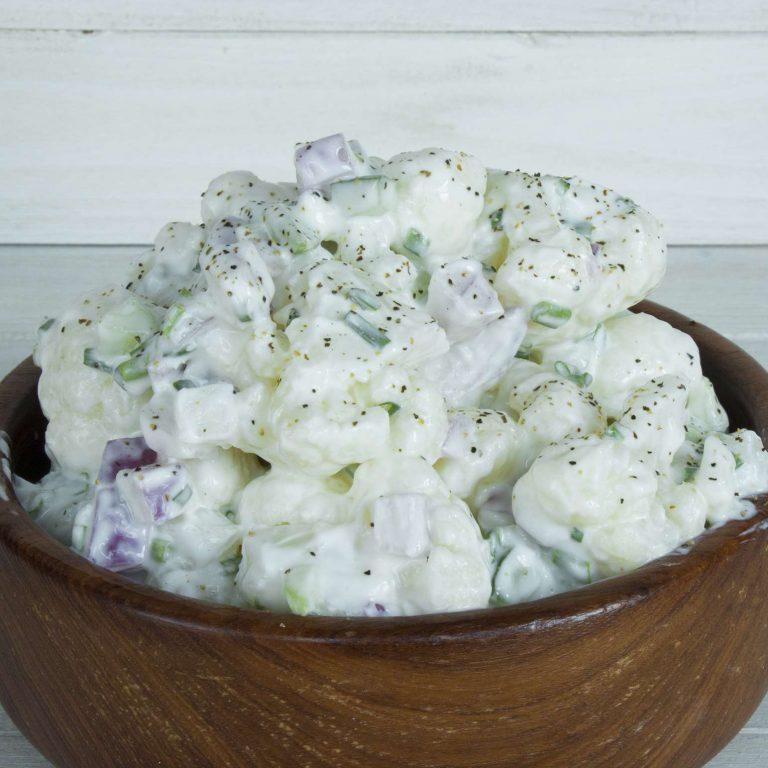cool-cauliflower-salad