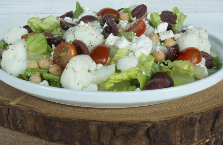 dilled-greek-salad