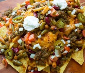 easy-game-day-nachos