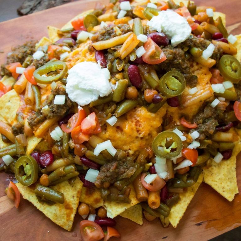 easy-game-day-nachos