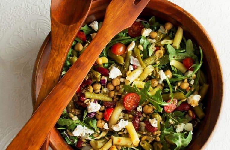easy-spring-bean-salad-recipe-img