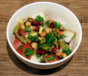 five-bean-and-potato-salad-edit