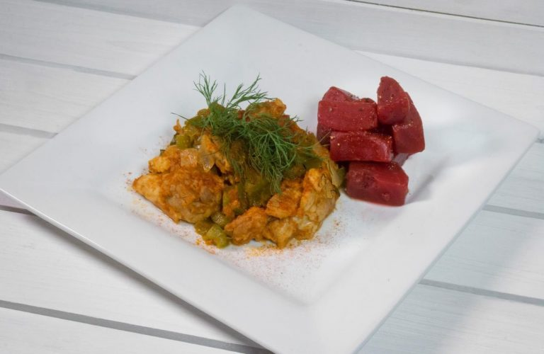 hungarian-chicken-and-beets