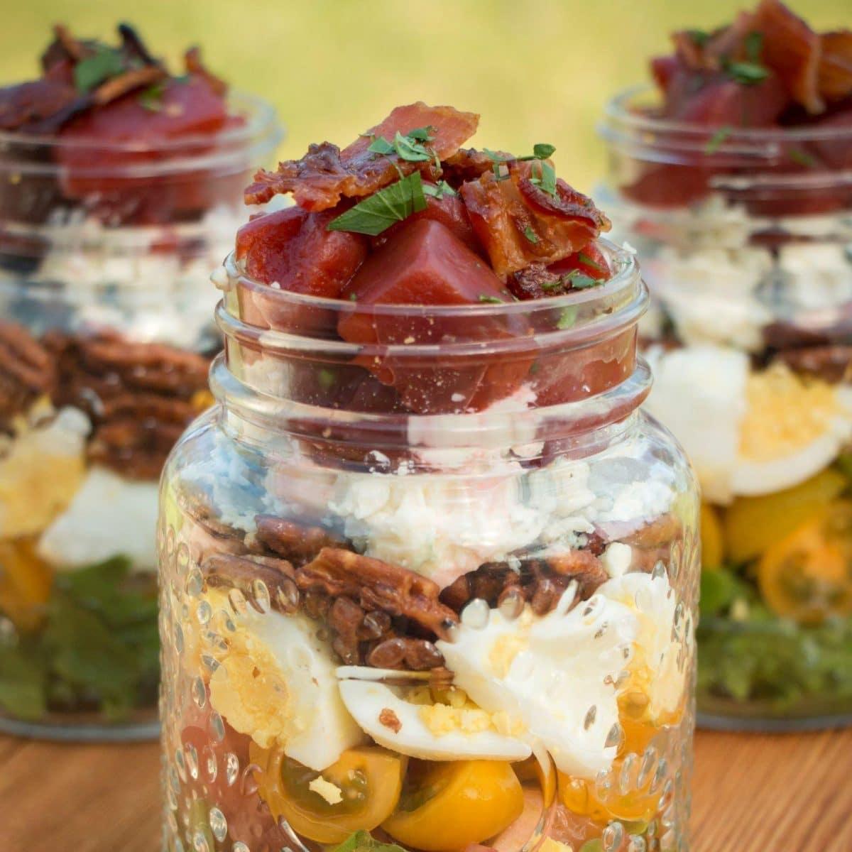 layered-sweet-beet-salad-in-a-jar