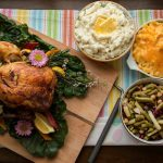 lemon-and-herb-roasted-chicken