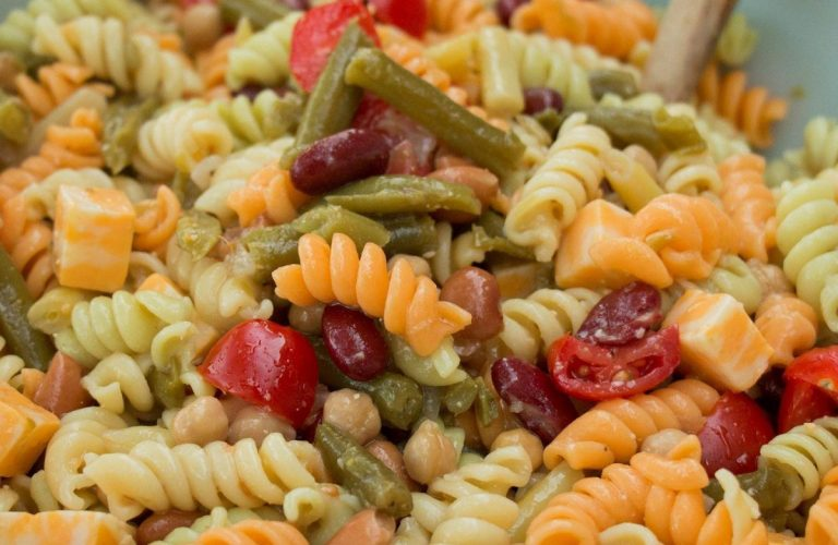 paisley-bean-pasta-salad