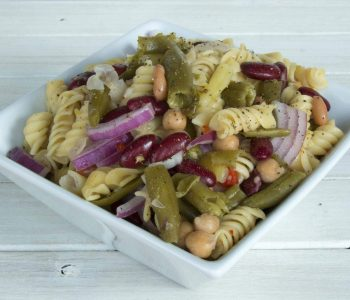 quick-and-easy-pasta-salad