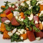 roasted-pumpkin-and-beet-salad