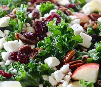 salad-edit