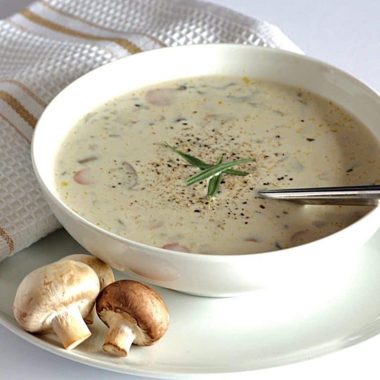 soup-edit
