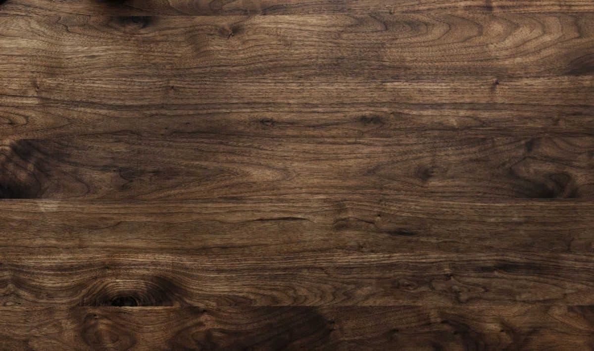 wood-bg-img