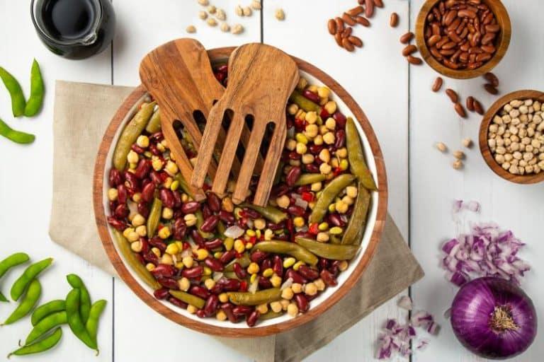Asian_Bean_Salad